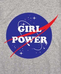 sport grey 14 247x300 Girl Power Nasa Custom Hoodies Quote