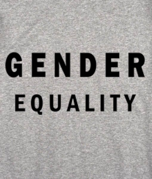 sport grey 7 510x599 Gender Equality Tank Top