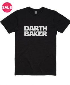 Darth Baker T-Shirt