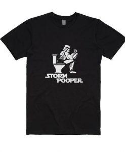 Stormtrooper Funny Shirt
