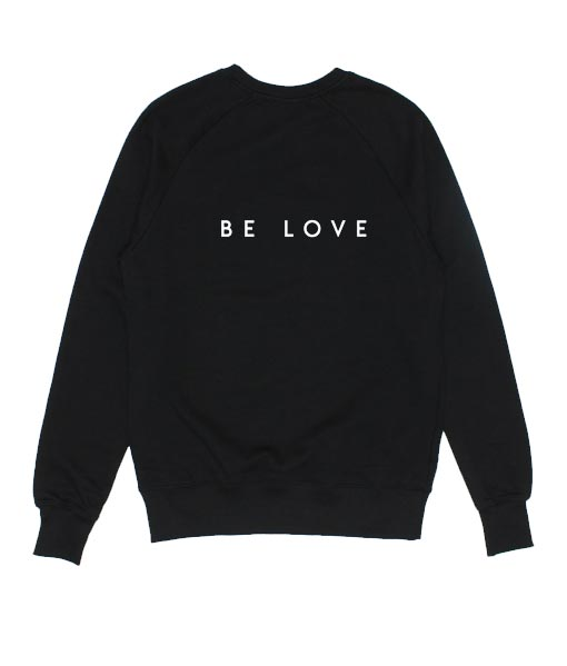 Be Love Sweater