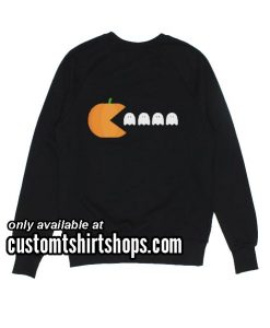 CUTE HALLOWEEN Sweatshirts