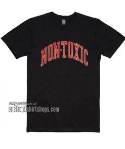 Non-Toxic T-Shirt