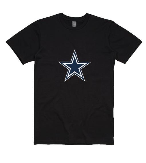 Cowboys-Dallas
