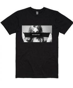Free britney shirt Short Sleeve T-Shirts