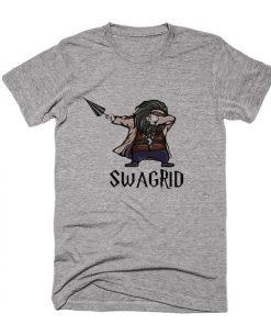 Swagrid