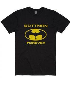 Buttman Forever