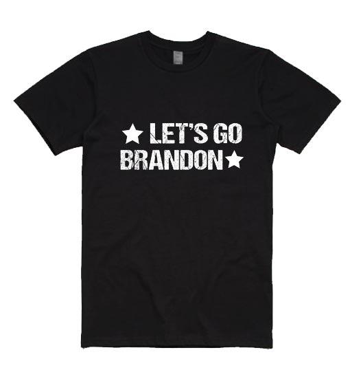 Funny Lets Go Brandon